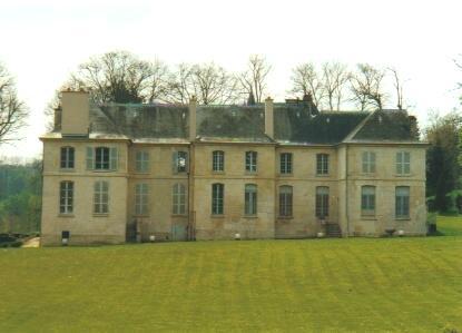 Entreprises - Lachapelle-Saint-Pierre (Oise) Annuaire des